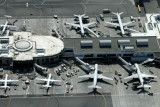 UNITED AIRCRAFT LAX RF IMG_5122.jpg