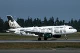 FRONTIER AIRBUS A319 SEA RF IMG_5296.jpg