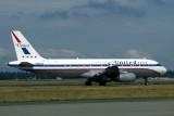 UNITED AIRBUS A320 SEA RF IMG_6926.jpg