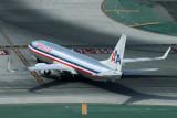 AMERICAN BOEING 737 800 LAX RF IMG_5201.jpg