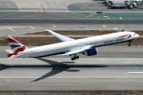 BRITISH AIRWAYS BOEING 777 300ER LAX RF IMG_5189.jpg