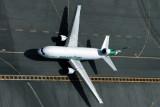 EVA AIR MD11F LAX RF IMG_5116.jpg