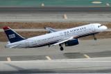 US AIRWAYS AIRBUS A320 LAX RF IMG_5241.jpg