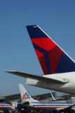 DELTA AMERICAN AIRCRAFT LAX RF IMG_6707.jpg