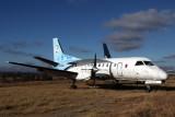 NATIONALE SAAB 340 LSR RF IMG_3034.jpg
