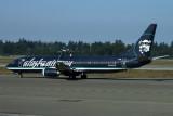 ALASKA BOEING 737 800 SEA RF IMG_5276.jpg