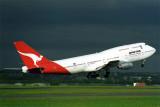 QANTAS BOEING 747 300 SYD RF 1003 1.jpg