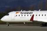 TYROLEAN CANADAIR CRJ GVA RF 1806 3.jpg