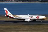 AIR CHINA AIRBUS A330 200 SYD RF IMG_6157.jpg