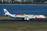 CHINA EASTERN AIRBUS A330 300 SYD RF IMG_6117.jpg