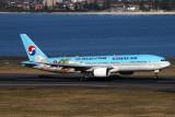 KOREAN AIR BOEING 777 200 SYD RF IMG_6109.jpg