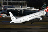 SINGAPORE AIRLINES BOEING 777 300ER SYD RF IMG_6095.jpg