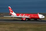 AIR ASIA X AIRBUS A330 300 SYD RF IMG_6166.jpg