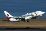 AIR NIUGINI BOEING 737 700 SYD RF IMG_6145.jpg