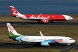 AIR VANUATU AIR ASIA X AIRCRAFT SYD RF IMG_6167.jpg