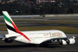 EMIRATES AIRBUS A380 SYD RF IMG_6070.jpg