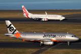 JETSTAR VIRGIN AUSTRALIA AIRCRAFT SYD RF IMG_6037.jpg