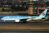 KOREAN AIR BOEING 777 200 SYD RF IMG_6097.jpg