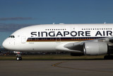 SINGAPORE AIRLINES AIRBUS A380 SYD RF IMG_6967.jpg