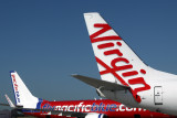 VIRGIN PACIFIC BLUE AIRCRAFT BNE RF IMG_6987.jpg