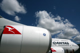 QANTAS BOEING 747 400ER BNE RF IMG_7182.jpg