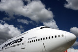 QANTAS BOEING 747 400ER BNE RF IMG_7184.jpg