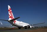 VIRGIN AUSTRALIA BOEING 737 800 BNE RF IMG_7167.jpg
