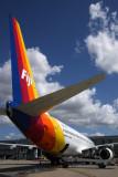 AIR PACIFIC BOEING 737 800 BNE RF IMG_7196.jpg