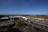 BRISBANE AIRPORT RF IMG_7200.jpg