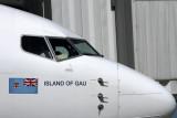 AIR PACIFIC BOEING 737 800 BNE RF IMG_6210.jpg