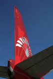AIR MADAGASCAR BOEING 737 300 JNB RF 1869 1.jpg