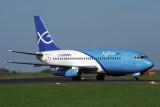 XPRESS AIR BOEING 737 200 SUB RF 1842 34.jpg