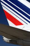 AIR FRANCE BOEING 747 400 RF IMG_1466.jpg