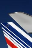AIR FRANCE BOEING 747 400 RF IMG_1509.jpg