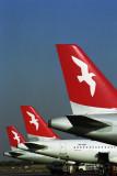 AIR ARABIA TAILS SHJ RF 1880 36.jpg