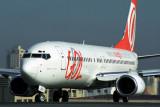 GOL BOEING  737 800 CGH RF 1730 8.jpg