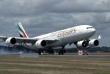 EMIRATES AIRBUS A340 500 AKL RF IMG_9192.jpg