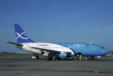 XPRESS AIR BOEING 737 200 SUB RF 1841 6.jpg
