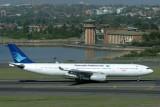 GARUDA INDONESIA AIRBUS A330 300 SYD RF IMG_5027.jpg