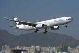 CATHAY PACIFIC AIRBUS A330 300 HKG RF 1093 28.jpg