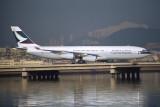 CATHAY PACIFIC AIRBUS A340 300 HKG RF 838 29.jpg
