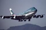CATHAY PACIFIC BOEING 747 200 HKG RF 1193 8.jpg