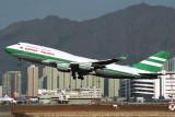 CATHAY PACIFIC BOEING 747 400 HKG RF 992 27.jpg