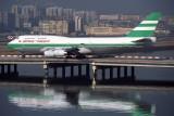 CATHAY PACIFIC BOEING 747 400 HKG RF 1198 18.jpg
