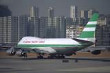 CATHAY PACIFIC CARGO BOEING 747F HKG RF 841 31.jpg