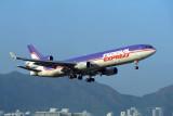 FEDERAL EXPRESS MD11F HKG RF 844 29A.jpg