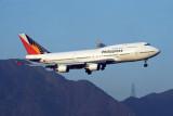 PHILIPPINES BOEING 747 400 HKG RF 994 5.jpg