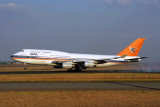 SAL BOEING 747 400 JNB RF 1054 34.jpg