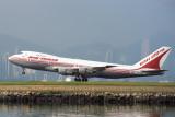 AIR INDIA BOEING 747 200 HKG RF 965 13.jpg