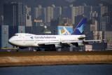 GARUDA INDONESIA BOEING 747 200 HKG RF 993 25.jpg